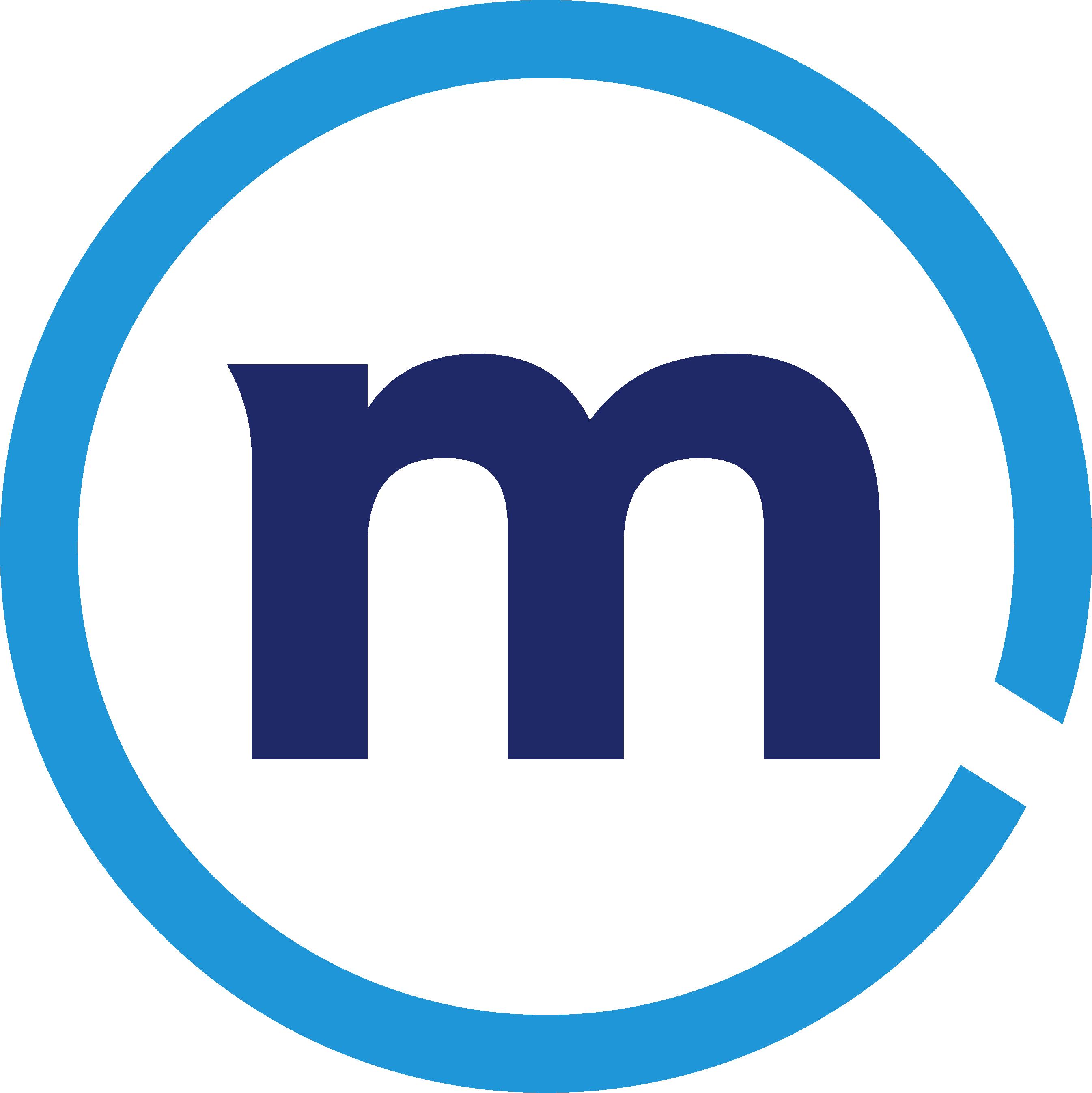 Nuevo Logo De Banco Mediolanum Banco Mediolanum